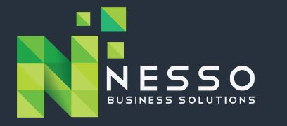 Nesso Business Solutions